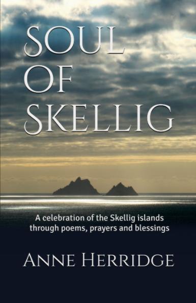 Soul of Skellig